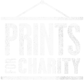 Prints For Charity
